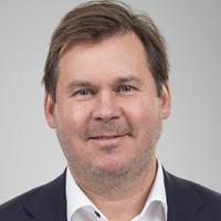 Jesper Bartholdson