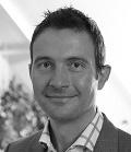 Jesper Dupont Kristensen